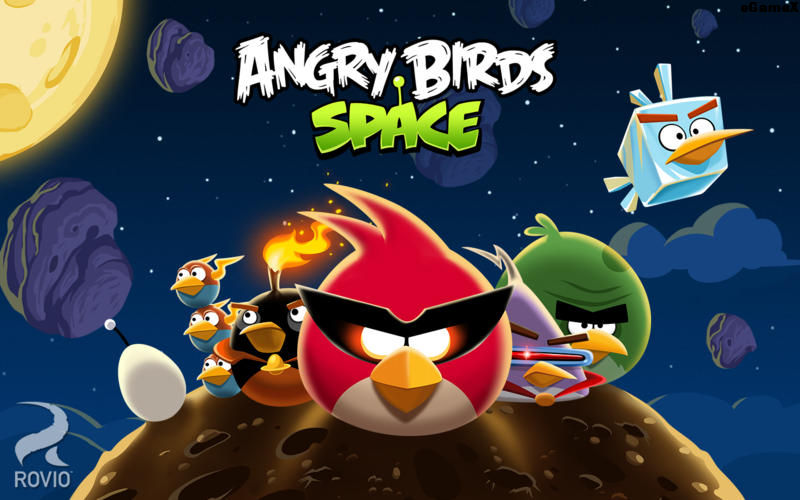Angry Birds Space HD 006.jpeg