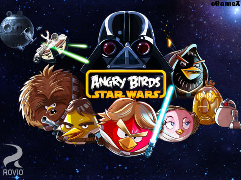 Angry Birds Star Wars 001.jpeg